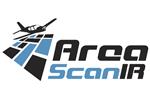 AreaScanIR