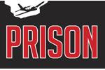 PrisonScanIR