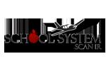 SchoolSystemScanIR