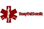 HospitalScanIR