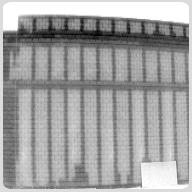 Block Wall (CMU)