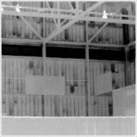 Batt Installation - Infrared